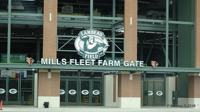 Lambeau Field Green Bay Wisconsin PDM 24-05-2016 14-43-15