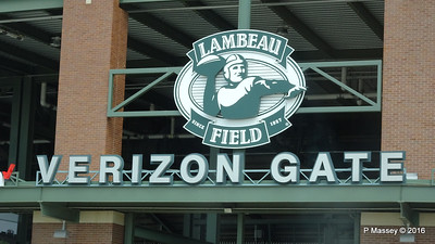 Verizon Gate Lambeau Field Green Bay Wisconsin PDM 24-05-2016 14-45-00