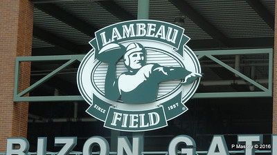 Verizon Gate Lambeau Field Green Bay Wisconsin PDM 24-05-2016 14-44-48
