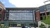 Miller Lite Gate Lambeau Field Atrium Green Bay Wisconsin PDM 24-05-2016 14-47-30