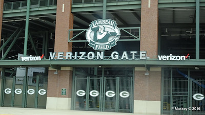 Verizon Gate Lambeau Field Green Bay Wisconsin PDM 24-05-2016 14-44-36