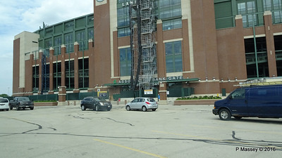 Associated Bank Gate Lambeau Field Green Bay Wisconsin PDM 24-05-2016 14-43-59