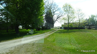 N Along U Silverdale to Mikels Rds Wisconsin 24-05-2016 08-49-15
