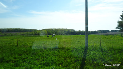 N Along U between Midway & Vignes Rds Wisconsin 24-05-2016 08-43-27