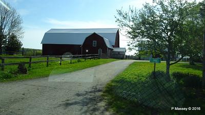 N Along U between Midway & Vignes Rds Wisconsin 24-05-2016 08-43-22