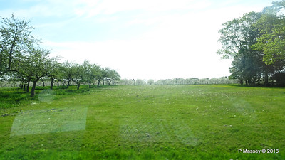 Cherry Trees N Along U Silverdale to Mikels Rds Wisconsin 24-05-2016 08-49-20