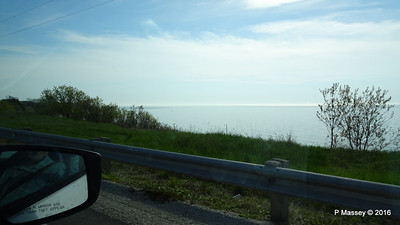 Lakeview Drive Algoma Wisconsin 24-05-2016 08-32-41