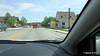Hwy 42 Approaching Sister Bay WI PDM 24-05-2016 10-22-46