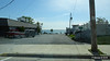 Baileys Harbor WI PDM 24-05-2016 10-02-03