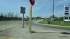 Junction Gordon Rd Highway 57 N Sturgeon Bay WI PDM 24-05-2016 09-18-31
