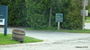 Parking Bayview Guests Only Cedar Rd Ellison Bay WI PDM 24-05-2016 10-39-48
