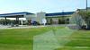 Gordon Road N Sturgeon Bay WI PDM 24-05-2016 09-18-07