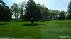 H 57 Maxwelton Braes Golf Course N to Baileys Harbor WI PDM 24-05-2016 09-59-36