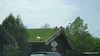 Goats on Roof Al Johnson's Swedish Restaurant Sister Bay WI PDM 24-05-2016 11-39-55
