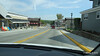 Hwy 42 Approaching Sister Bay WI PDM 24-05-2016 10-22-19