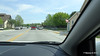 Hwy 42 Approaching Sister Bay WI PDM 24-05-2016 10-22-48