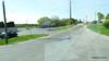 Gordon Road N Sturgeon Bay WI PDM 24-05-2016 09-18-02