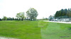 H 57 Maxwelton Braes Golf Course N to Baileys Harbor WI PDM 24-05-2016 09-59-19