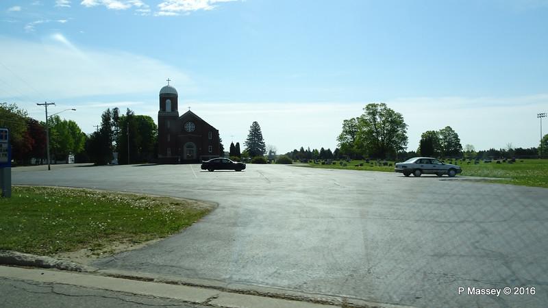 St Peter & Paul Church Sevastopol WI PDM 24-05-2016 09-23-33