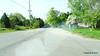 Gordon Road N Sturgeon Bay WI PDM 24-05-2016 09-16-02