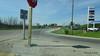 Junction Gordon Rd Highway 57 N Sturgeon Bay WI PDM 24-05-2016 09-18-25