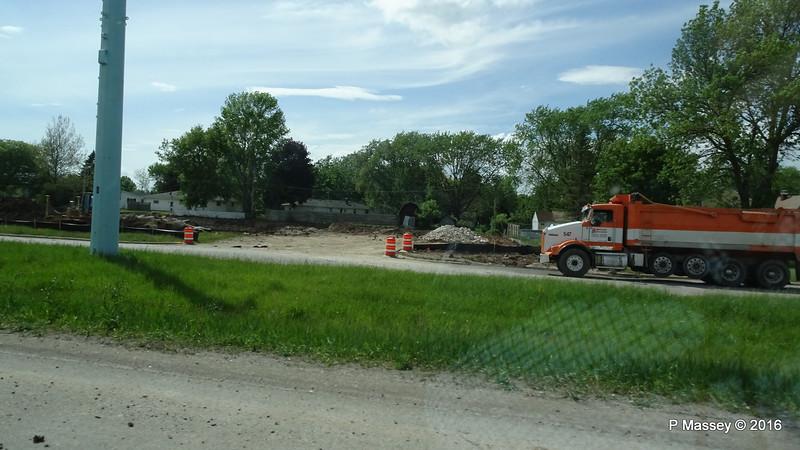 S Ashland Frontage Rd nr Morris Ave Ashwaubenon Green Bay Wisconsin 24-05-2016 15-29-32