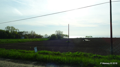 Highway 42 Approaching Kewaunee Wisconsin PDM 24-05-2016 07-39-13