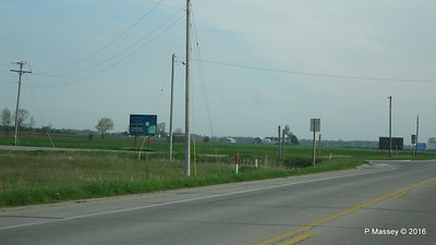 Highway 42 Viceroy Road Wisconsin PDM 24-05-2016 07-17-45