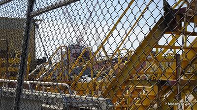 JAMES R BARKER Fincantieri Bay Shipbuilding Sturgeon Bay Wisconsin 24-05-2016 09-07-04