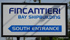 Fincantieri Bay Shipbuilding N 1st Ave Sturgeon Bay Wisconsin 24-05-2016 09-02-20