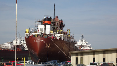 LEE A TREGURTHA Sturgeon Bay Wisconsin 24-05-2016 09-03-10