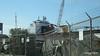 JAMES R BARKER Fincantieri Bay Shipbuilding Sturgeon Bay Wisconsin 24-05-2016 09-08-54