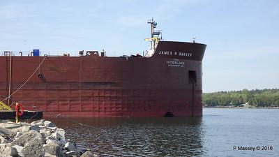 JAMES R BARKER Sturgeon Bay Wisconsin 24-05-2016 09-06-40