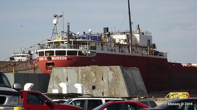 JOHN G MUNSEN Sturgeon Bay Wisconsin 24-05-2016 09-03-36