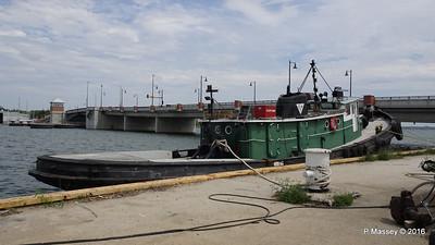 JACQUELYN NICOLE 1913 Sturgeon Bay WI PDM 24-05-2016 13-13-18