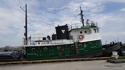 SUSAN L Sturgeon Bay WI PDM 24-05-2016 13-12-19