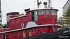 JOHN PURVES 1919 Door COunty Maritime Museum Sturgeon Bay WI PDM 24-05-2016 13-07-10