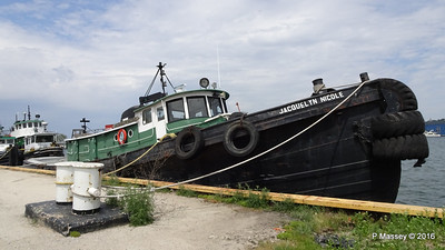 JACQUELYN  NICOLE Sturgeon Bay WI PDM 24-05-2016 13-14-32