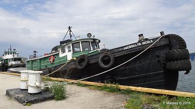 JACQUELYN  NICOLE Sturgeon Bay WI PDM 24-05-2016 13-14-28
