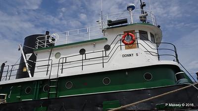 DONNY S Sturgeon Bay WI PDM 24-05-2016 13-16-55