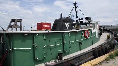 JACQUELYN NICOLE 1913 Sturgeon Bay WI PDM 24-05-2016 13-13-49