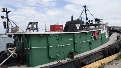 JACQUELYN NICOLE 1913 Sturgeon Bay WI PDM 24-05-2016 13-13-52
