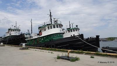 DONNY S SUSAN L WILLIAM C SELVICK Sturgeon Bay WI PDM 24-05-2016 13-12-49