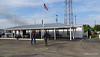 ss BADGER Ticket Office Waiting Area Ludington MI PDM 25-05-2016 17-39-55