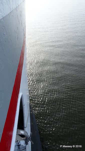 Over the side ss BADGER Docking Ludington MI PDM 25-05-2016 17-25-01