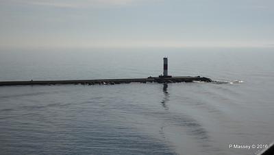 South Breakwater Light Ludington MI PDM 25-05-2016 17-17-31