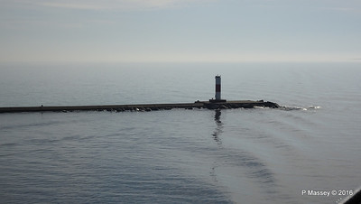South Breakwater Light Ludington MI PDM 25-05-2016 17-17-31