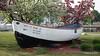 CITY OF FLINT 32 Lifeboat No 1 Ludington PDM 25-05-2016 17-52-58