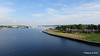 Ludington Harbour ss SPARTAN MI PDM 25-05-2016 17-19-43