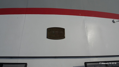 ss BADGER Builder's Plaque 1953 PDM 25-05-2016 17-25-36